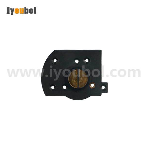Switch Cover Replacement for Zebra RS60B0 RS6000