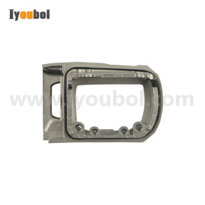 Metal Cover Replacement for Zebra RS60B0 RS6000