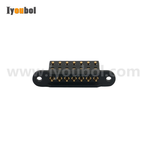 Connector Replacement for Zebra RS60B0 RS6000