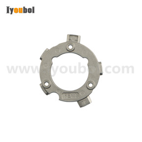 Metal Wheel Replacement for Zebra RS60B0 RS6000