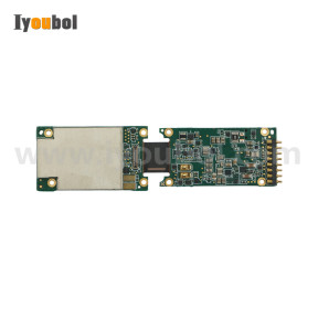 Motherboard Replacement for Zebra RS60B0 RS6000