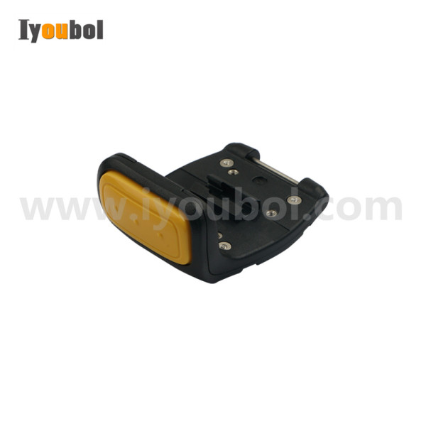 Scan Trigger with Plastic Replacement for Zebra RS60B0 RS6000