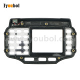 Front Cover Replacement for Motorola Symbol WT41N0