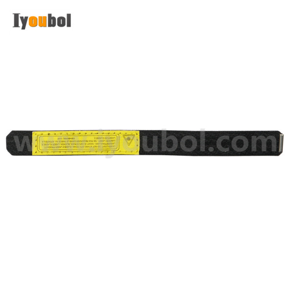 Hand Strap Replacement for Symbol WSS1000 WSS1060