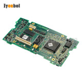 Motherboard Replacement for Symbol WSS1000 WSS1060