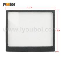 LCD Lens Replacement for Motorola Symbol WT41N0