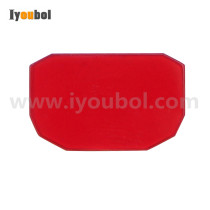 Lens Replacement for Symbol WSS1000 WSS1060