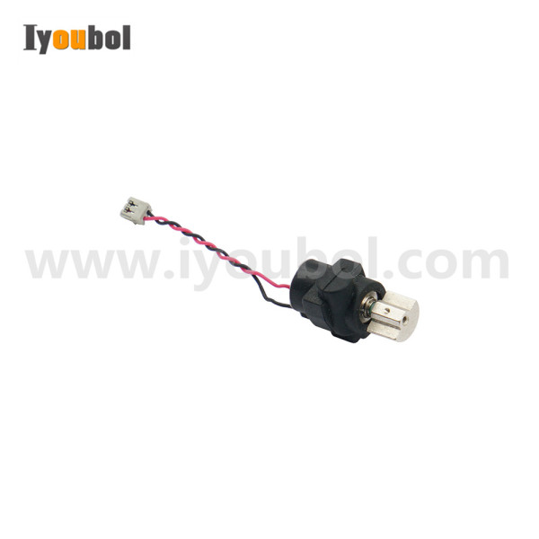 Vibrator Replacement for Symbol WT6000 WT60A0