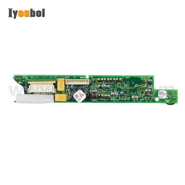 Power PCB Replacement for Symbol WSS1000 WSS1060