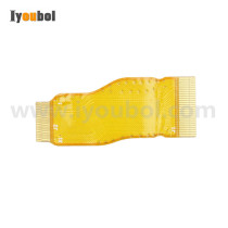 2D Scanner Flex Cable (15-70635-01) Replacement for Symbol MC9090-G RFID MC9090-Z RFID