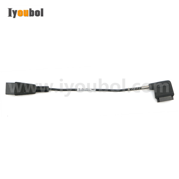 Cable Replacement for Symbol WT6000 WT60A0