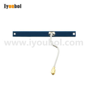 Antenna Replacement for Symbol WT6000 WT60A0