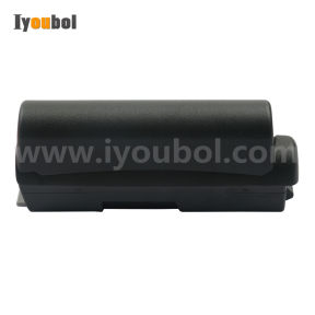 Battery (4800mAh) Replacement for Motorola Symbol WT41N0 (VOW)