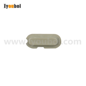 Button Replacement for Symbol WSS1000 WSS1060