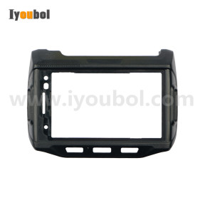 Front Cover Replacement for Symbol WT6000 WT60A0