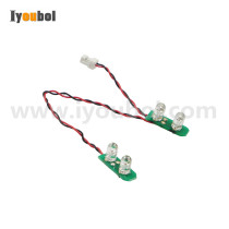 Scanner LEDs Replacement for Symbol MC9090-G RFID, MC9090-Z RFID