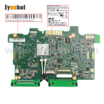 Motherboard Replacement for Motorola Symbol WT41N0