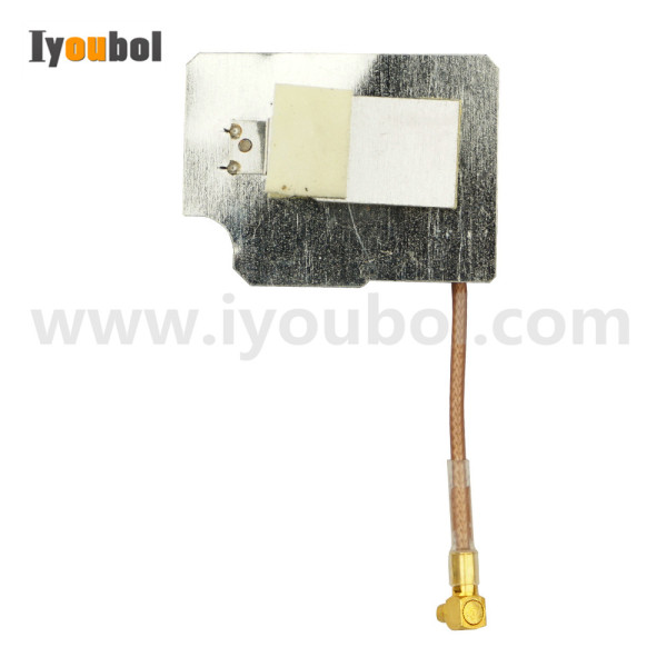 Antenna Replacement for Symbol WSS1000 WSS1060