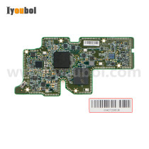 Motherboard Replacement for Symbol WT6000 WT60A0