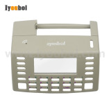 Front Cover Replacement for Symbol WSS1000 WSS1060