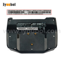 Back Cover Replacement for Symbol WT6000 WT60A0