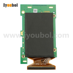 PCB Replacement for Symbol WSS1000 WSS1060