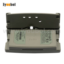 Back Cover Replacement for Symbol WSS1000 WSS1060