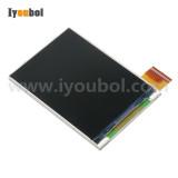 LCD Module Replacement for Motorola Symbol WT41N0