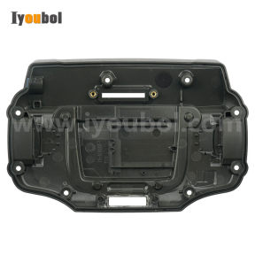 Back Cover Replacement for Motorola Symbol WT41N0 (VOW)