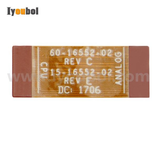 Flex Cable (60-16552-02) Replacement for Symbol WSS1000 WSS1060