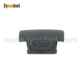 Rubber Cover Replacement for Motorola Symbol WT41N0