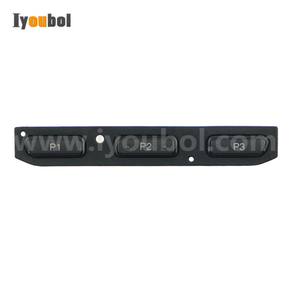 Keypad Replacement for Symbol WT6000 WT60A0