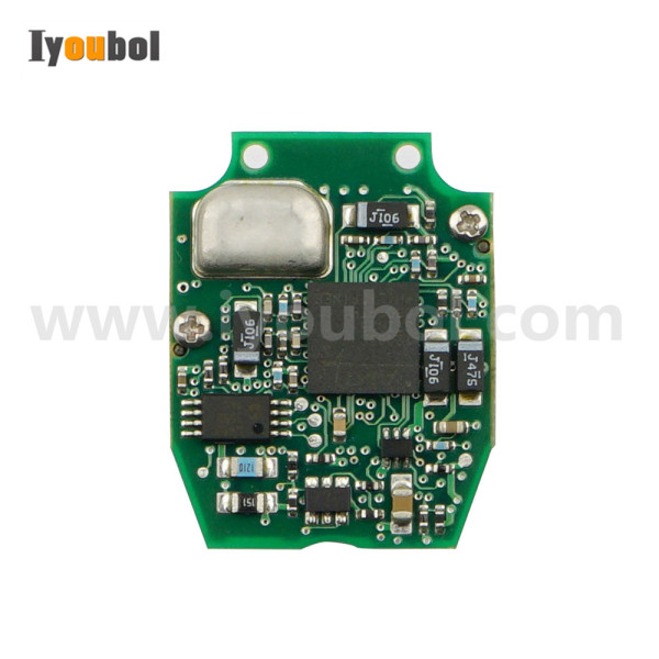 Scanner Engine Replacement for Symbol WSS1000 WSS1060