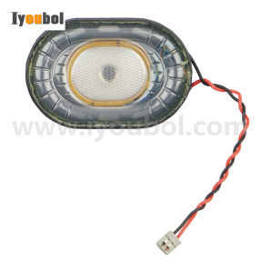 Speaker Replacement for Motorola Symbol WT41N0 (VOW)