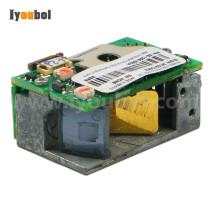 Standard Scanner Engine (SE-1200HP) for Datalogic PowerScan D8330(Part Number: SE-1200HP-I100AR)