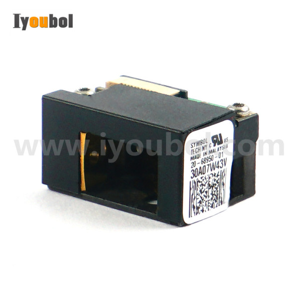 Scan Engine (SE-950-I100R) for Datalogic Joya Basic A Cos SH4429 Joya Cos SH4429