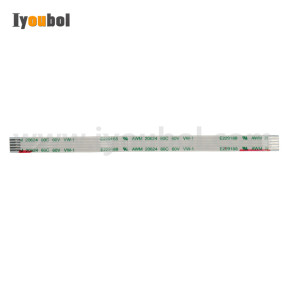 Speaker Flex Cable Replacement for PSC Falcon 4410 4420