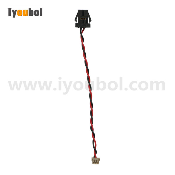 Cable for Datalogic Falcon X3