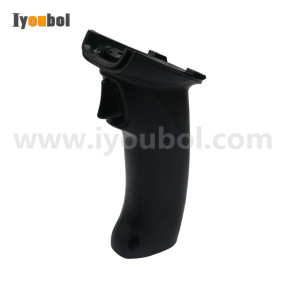 Gun Cover Replacement for PSC Falcon 4410 4420