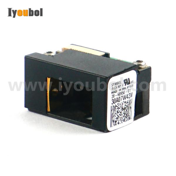Barcode Scanner Engine for Datalogic Pegaso (SE-950-I100R)