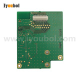 WIFI PCB for Datalogic Falcon X3