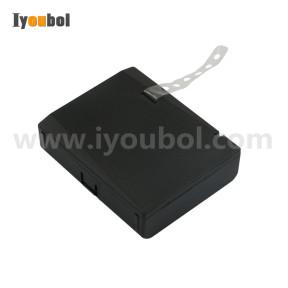 Battery (2400mAh) for PSC Falcon 4410 4420