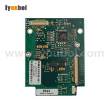 LCD Board Replacement for FSC Falcon 4410