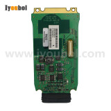 Keypad PCB (26-Key) Replacement for PSC Falcon 4410 4420