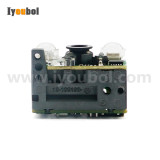 Scan Engine 2D (SE4500) for Datalogic Falcon X3 (Part Number: 20-106561-04)