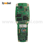 Motherboard Replacement for PSC Falcon 4410