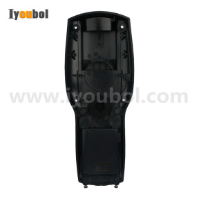 Back Cover Replacement for PSC Falcon 4410