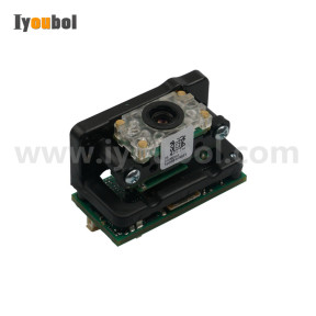 Barcode Scan Engine for PSC Falcon 4410 (5-2929-03/AD-45-02227)