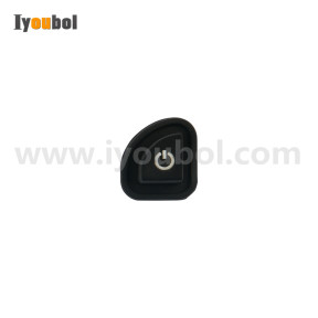 Power Plastic Button Replacement for Datalogic Falcon X3