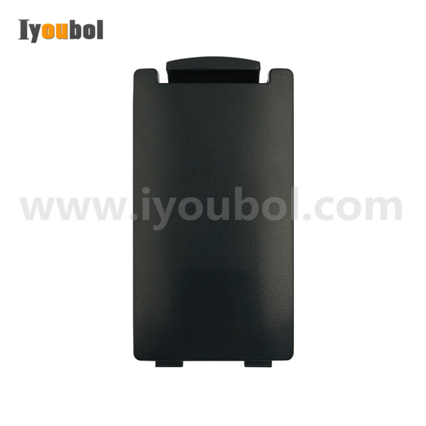 Battery (5200mAh)for Datalogic Falcon X3